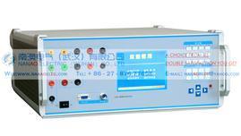南澳电气专业生产NAGKT-III三相交直流校表仪三相功率电源