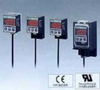 SUNX压力传感器DP-101