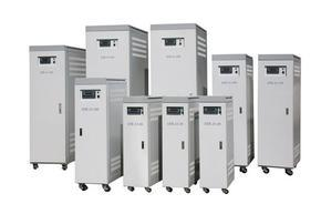 SJD智能节电柜