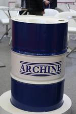 冰箱空调压缩机冷冻油