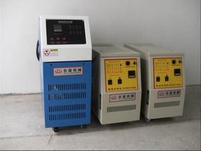 注塑模温机,上海高光注塑模温机价格