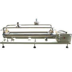 JYM 1000微波无极紫外污水处理设备