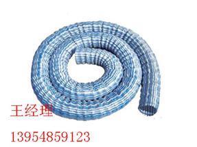 和田软式透水管报价//软式透水管厂家