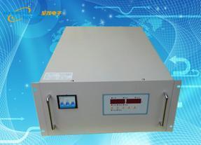 可调高频80V40A直流电源