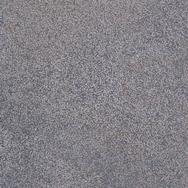 天青石喷砂面FSD-PS