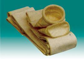 高温氟美斯拒水防油除尘器布袋