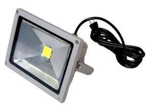 省电、环保,使用面积广的led投光灯