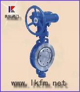 D373H对夹式金属硬密封蝶阀,CARX复合快速排(进)气阀,YZ11X支管减压阀|水用减压阀|不锈钢支管式减压阀