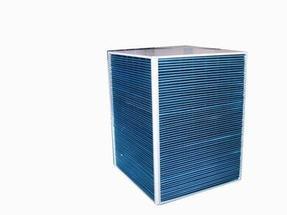 无锡联众广州办-供应广东地区全(显)换热器