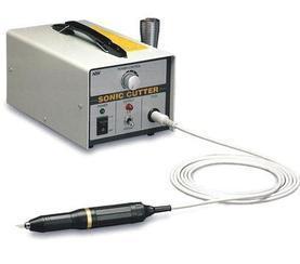 超声波切割刀US-15CBS