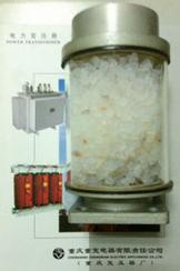 加工销售变压器吸湿器