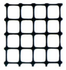《南京塑料土工格栅》15244109888