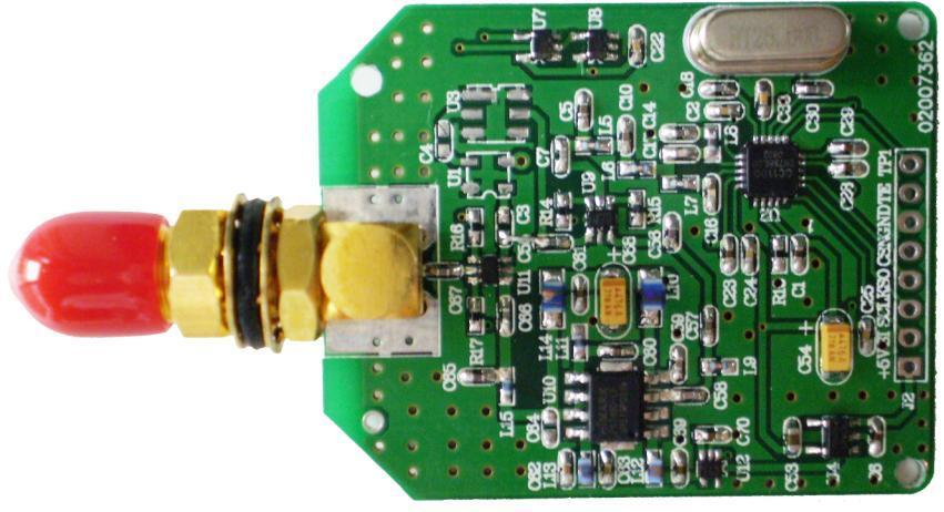 电路板 851_462