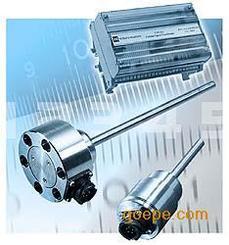 马格罗MAGTROL称重传感器等产品