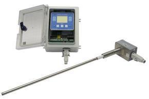 粉尘浓度监测仪GDM1