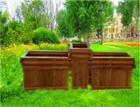 松果公用设施花箱品质,十年专业,品质有保证的不锈钢花箱信赖