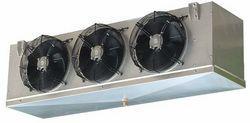 D型系列空气冷却器/空气冷却器/冷风机