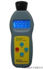 DT-2239A 数字式频闪仪