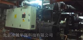 山东溴化锂机组保养方案