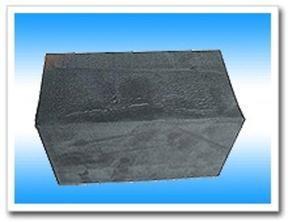 塑料胶泥、聚氯乙烯胶泥密度