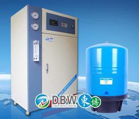 去离子净水器,去离子净水机,去离子纯水器厂