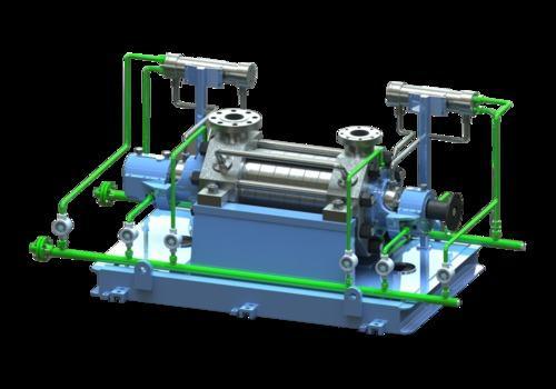 给水排水 消防设备与器材 消防水泵,消防气压罐 消防增压稳压给水设备