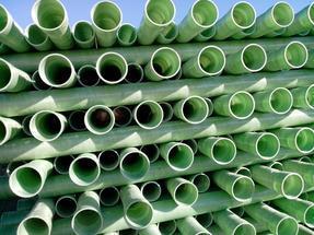 玻璃钢电缆保护管价格/河北双飞