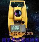 免棱镜全站仪NTS332R-南方品牌