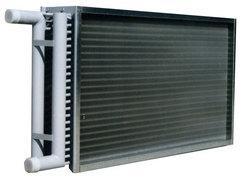 表冷器选型,表冷器价格,表冷器批发