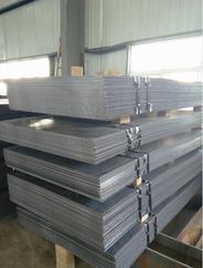 Q345D Q345E 低合金卷板