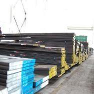 特殊钢8407模具钢材模具材料