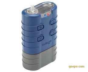 Casella TUFF防爆个体采样泵/粉尘采样器