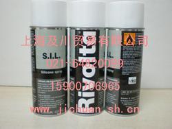 NSF-H1,食品级硅油,S.I.L.雾化硅油