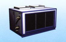 希达中央空调-BFP-W变风量空调器\新风机组\