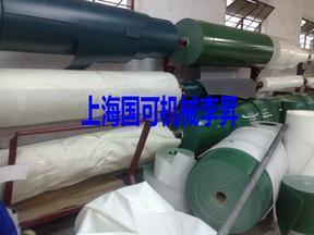 PVC输送带价格,PU皮带厂家