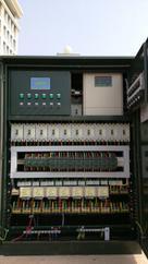 AIX-80智能节能照明控制器