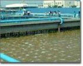 水下拆除、水下切割