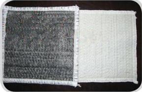 重庆防水毯厂家