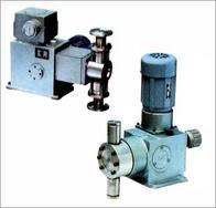 HJ系列计量泵
