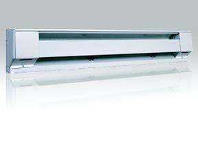 供应美国马利电采暖器