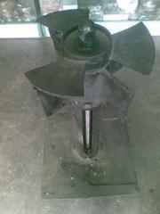 锡林郭勒盟冰水搅拌器