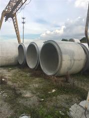 深圳钢筋混凝土管厂家-广东鼎建水泥制品有限公司