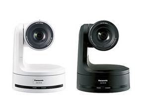 松下AW-HE130WMC高清彩色视频会议摄像机