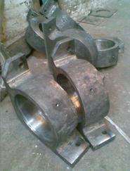 广东不锈钢铸造佛山不锈钢铸造广州不锈钢铸造
