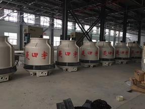 郑州注塑机用冷却塔