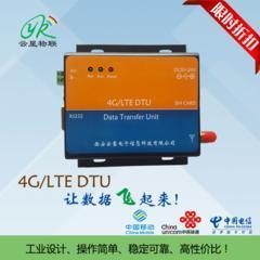 物联网智能家居远程控制器,远程无线传输模块GPRS DTU