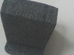 外墙保温用泡沫玻璃板*泡沫玻璃板用途*泡沫玻璃板施工工艺