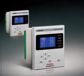 耐电热销新品NDW-50成套专用微机保护器,保护装置