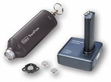 Videx电子巡更系统--TouchProbe系列