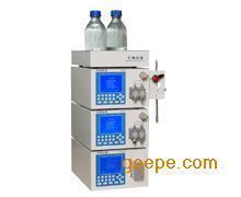 高效液相色谱仪(LC)